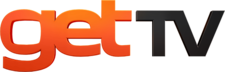 GetTV-logo.png