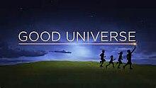 Bona Universlogo.jpg