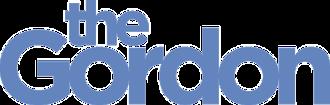 Gordon Institute of TAFE - The Gordon Institute logo
