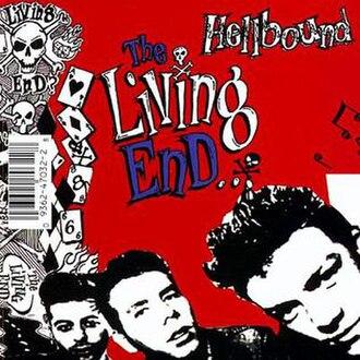 Hellbound (EP) - Image: Hellboundle