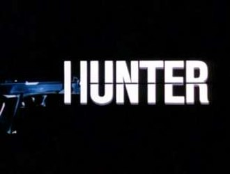 Hunter (1984 U.S. TV series) - Works for Me