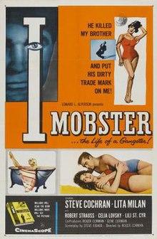 220px-I-Mobster-poster.jpg