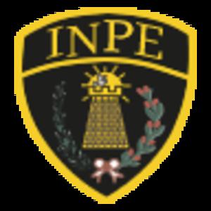 National Penitentiary Institute (Peru) - Image: INPE