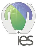 Institution of Environmental Sciences logo.jpg