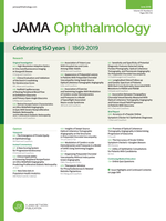 JAMA Ophthalmology.png
