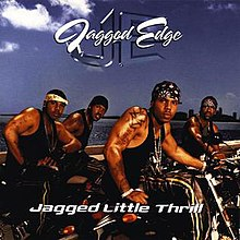 Jagged Edge - Jagged Little Thrill (2001).jpg