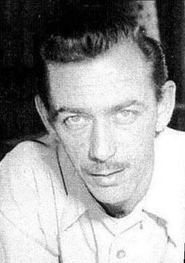 John rosenberger