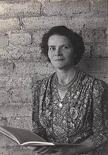 Judith Tyberg American Sanskrit scholar and orientalist.