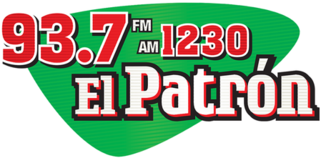 KOY Radio station in Phoenix, Arizona