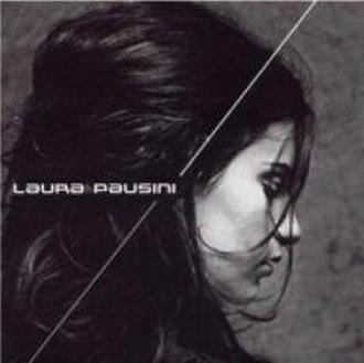 In assenza di te - Image: Laura Pausini In Assenzadi Te
