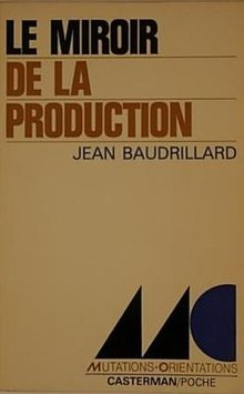 Le Miroir de la production.jpg