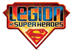 Legion of Super Heroes (TV series).png