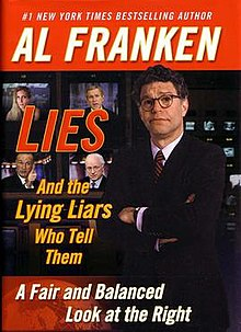 Lies and the lying liars.jpg