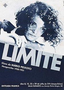 Limite,  Тоскана, Италия