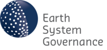 Logo Earth System Governance Project.png