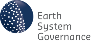 Earth System Governance Project long-term, interdisciplinary social science research programme