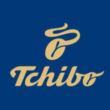 techibo