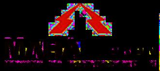 Maharashtra State Electricity Distribution Company Limited - Image: Mahadiscom Logo