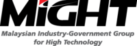 Malaysian Industry Government Group for High Technology (Logo).png