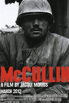 McCullin documentary.jpg