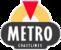 Metro Coastlines logo.png