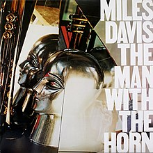 Miles Davis The Man With The Horn.jpg