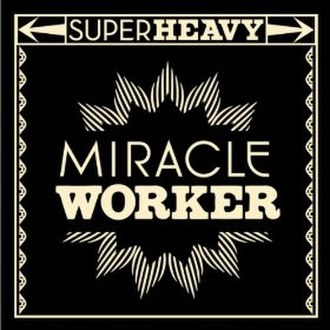 Miracle Worker - Image: Miracle Worker