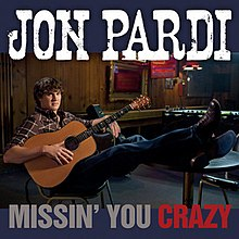 Missin  You Crazy - Wikipedia cd0bf06a7