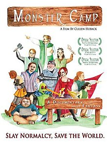 MonsterCamp.jpg