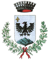 Coat of arms of Monzuno
