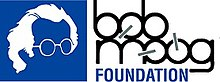 Moog foundation logo.jpg