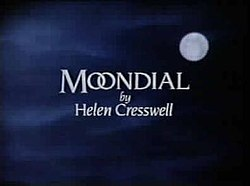 MoondialTV.jpg