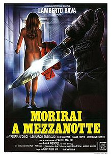Midnight Killer httpsuploadwikimediaorgwikipediaenthumb6