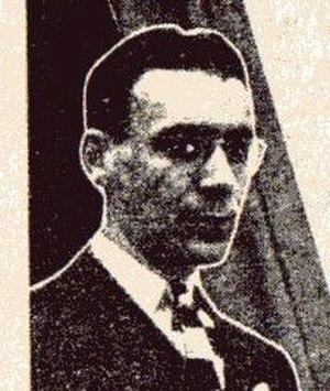 Morris N Beitman - Image: Morris N. Beitman Founder Supreme Publications
