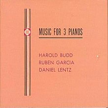 Music for 3 Pianos orig.jpg