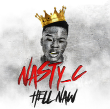 download said by nasty c