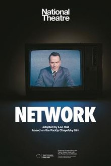 Network (play) poster.jpg