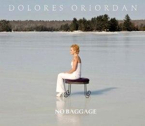 No Baggage - Image: No Baggage Dolores O Riordan