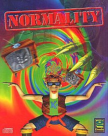 Normality Cover.jpg