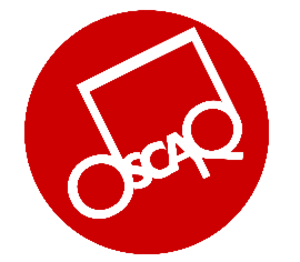 OSCAR Radio - Image: OSCAR Logo