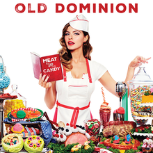 Old Dominion - Meat and Candy.png