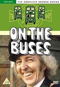 On the Buses series 2.jpg