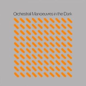 Orchestral Manoeuvres in the Dark (album)