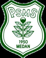Pss sleman kit dream league soccer 2019