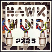 PXR5 (Hawkwind album - cover art).jpg