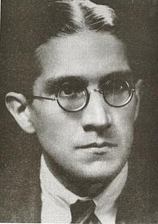 R. Palme Dutt British communist and journalist