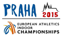 Prague2015logo.png