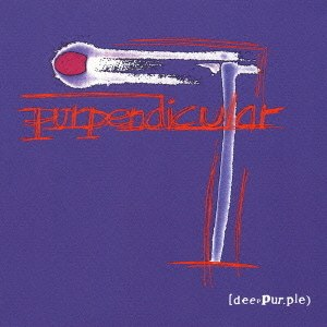 Purpendicular - Image: Purpendicular Deep Purple