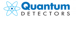 Quantum Detectors - Quantum Detectors Logo