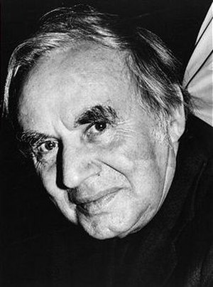 Robert Jungk - Jungk circa 1978
